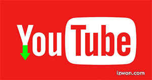 Tải Youtube video trực tuyến - Youtube Video Downloader
